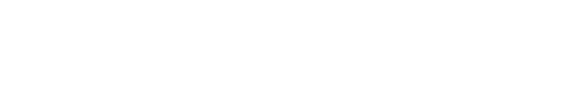 Our People - A team of long service and dedicated staff who believes in aligning with the company vision, and in delivering the best travel products and services to our valued clients. 我们拥有专业与忠诚的服务团队给予客户们无微不至的旅游配套与服务。
